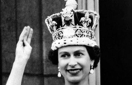 queen-2-e1548775172748