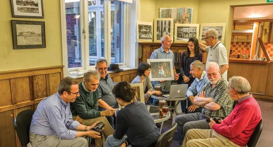 WWPS-Social-MeetingV2