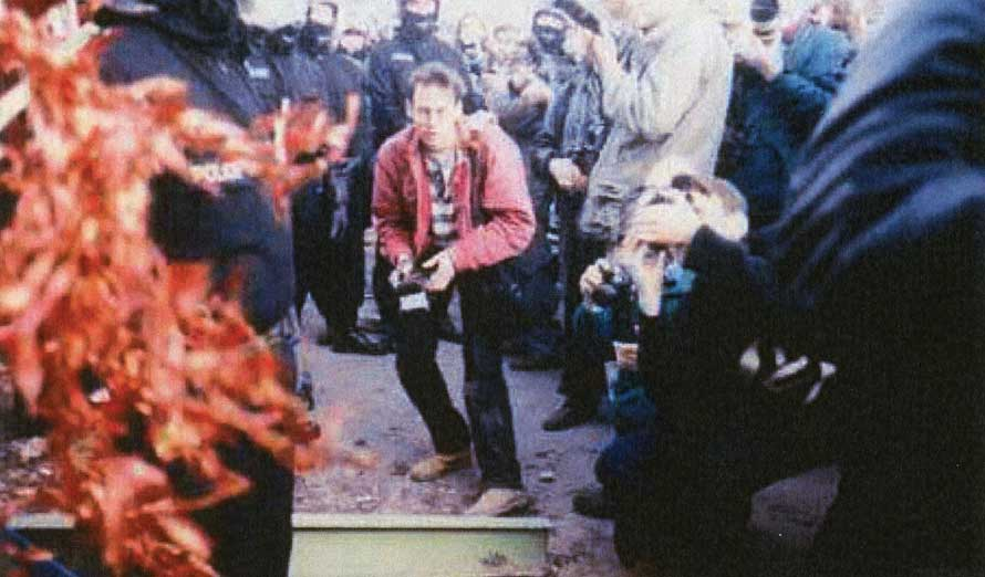 protest-image001