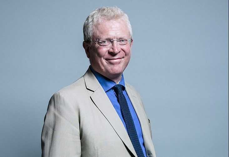 731px-Official_portrait_of_John_Cryer