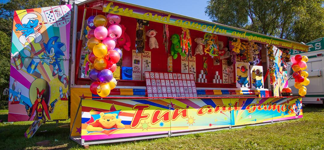 funfair-10