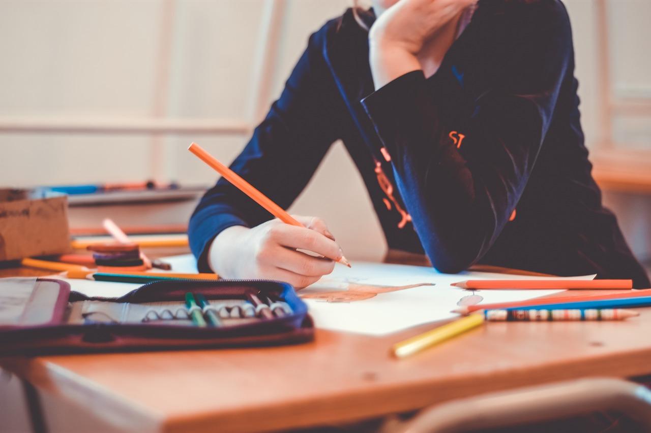 school-1974369_1280