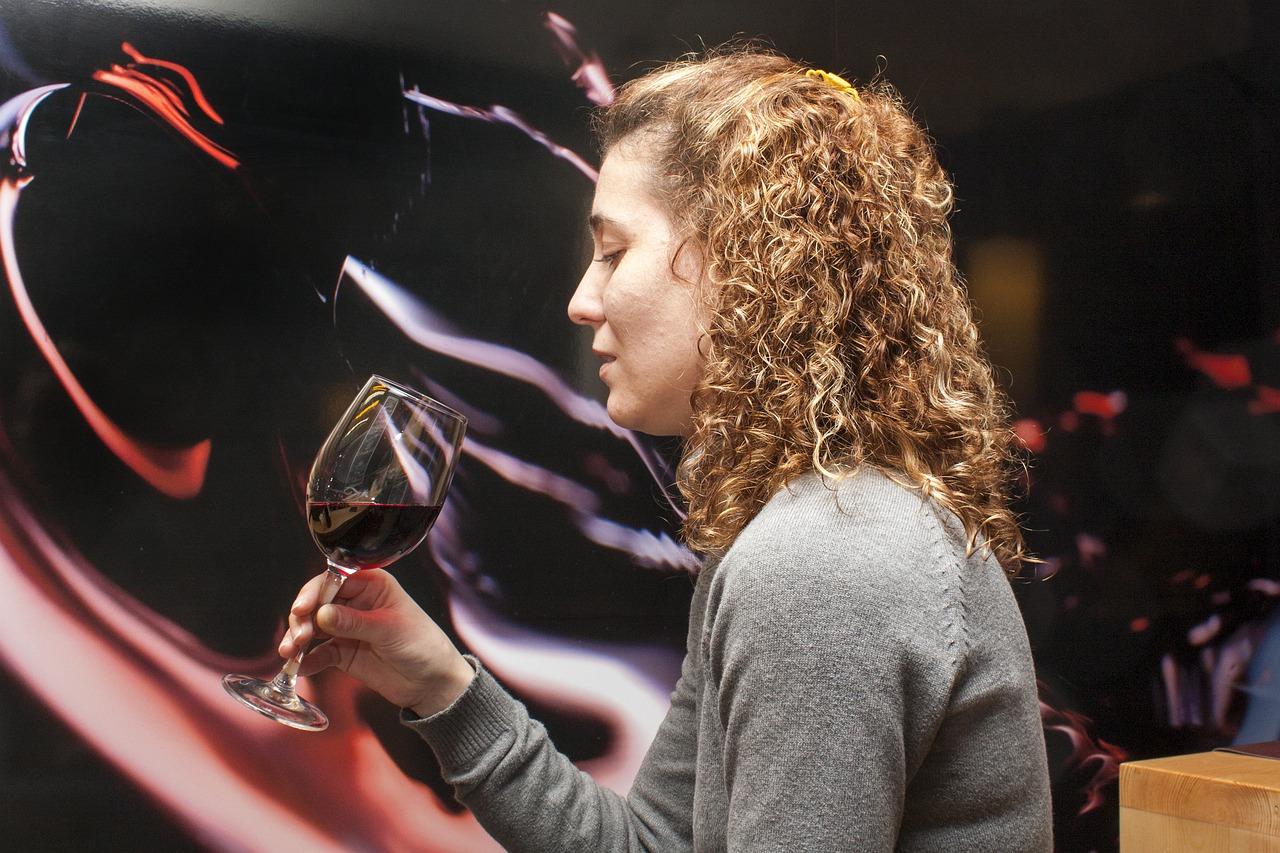 wine-4209824_1280