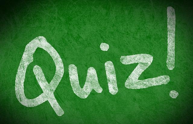 quiz-2192590_640