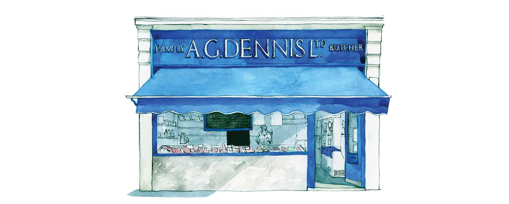 A-G-Dennis,-Wanstead-1000px