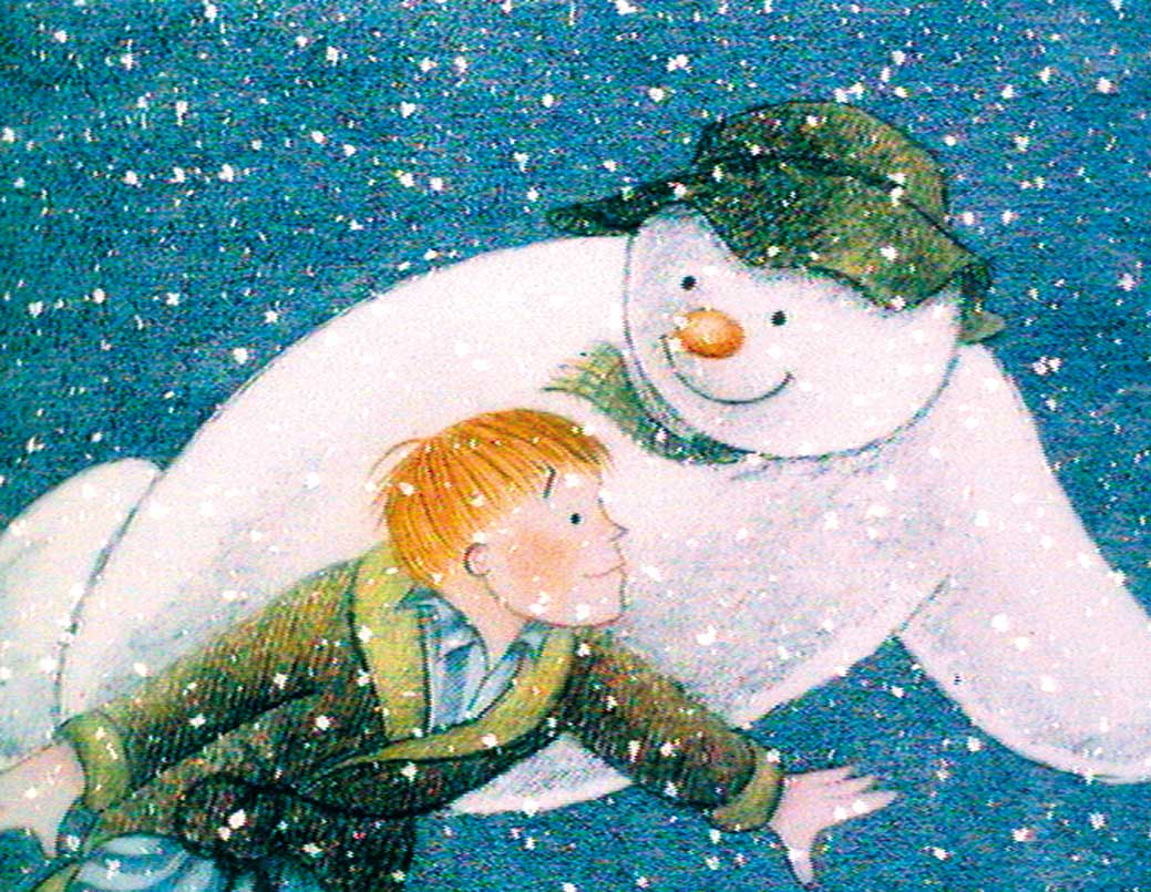 Image---The-Snowman-flying