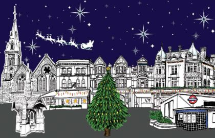 WANSTEAD-CHRISTMAS-CARD
