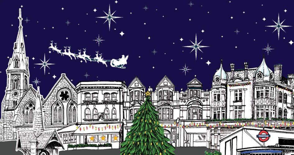 WANSTEAD-CHRISTMAS-CARD