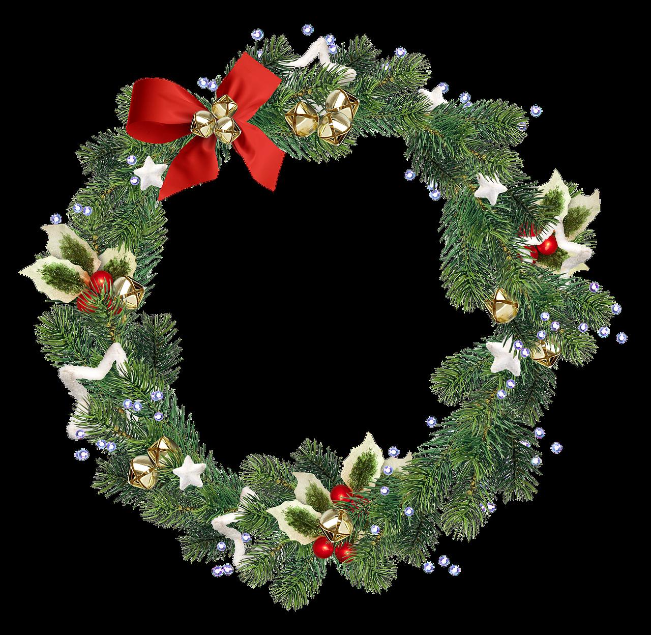 wreath-3019063_1280
