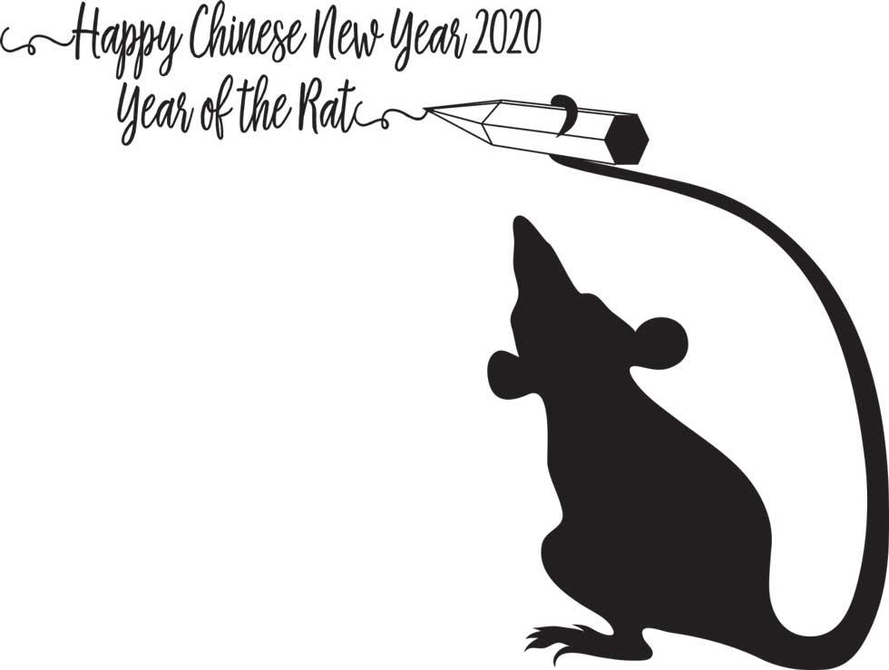 happy-chinese-new-year-4579226_1280
