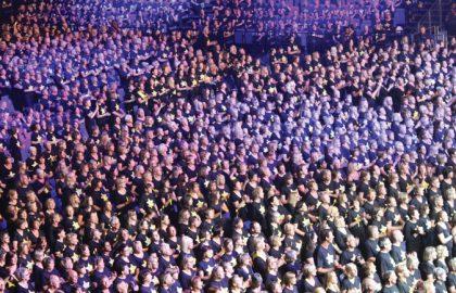 Wembley-Arena-2011