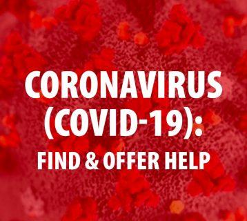 covidbannerlarge-help2