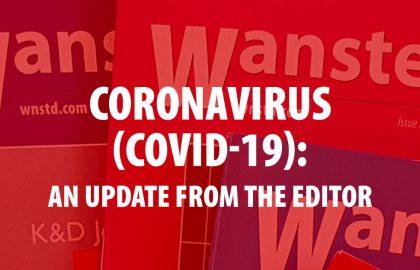 covidbannernews5