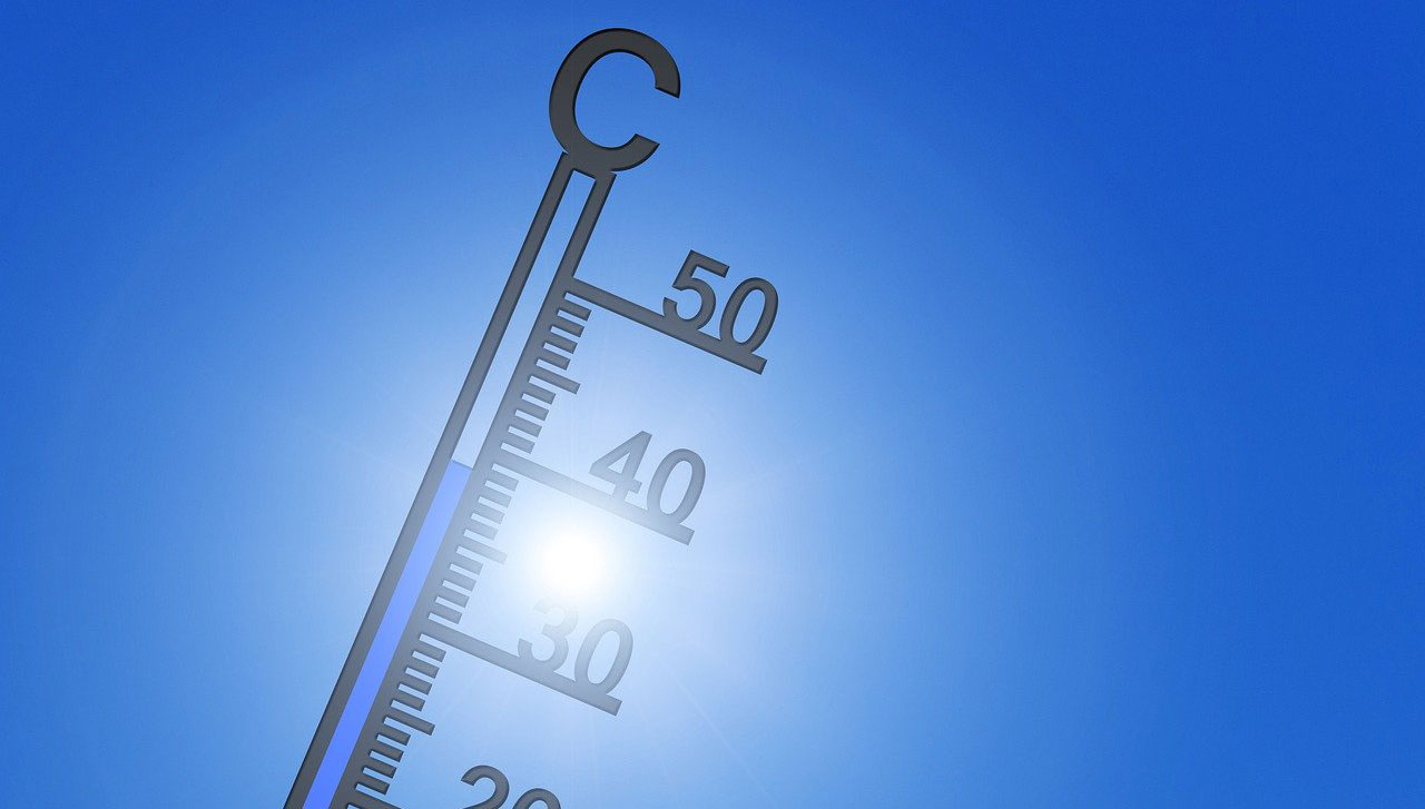 thermometer-4353318_1280