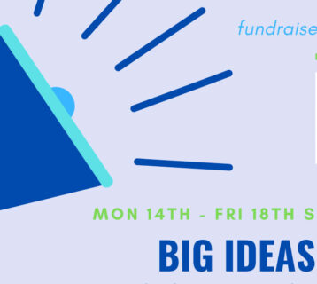 Big-Ideas-Week_Logo
