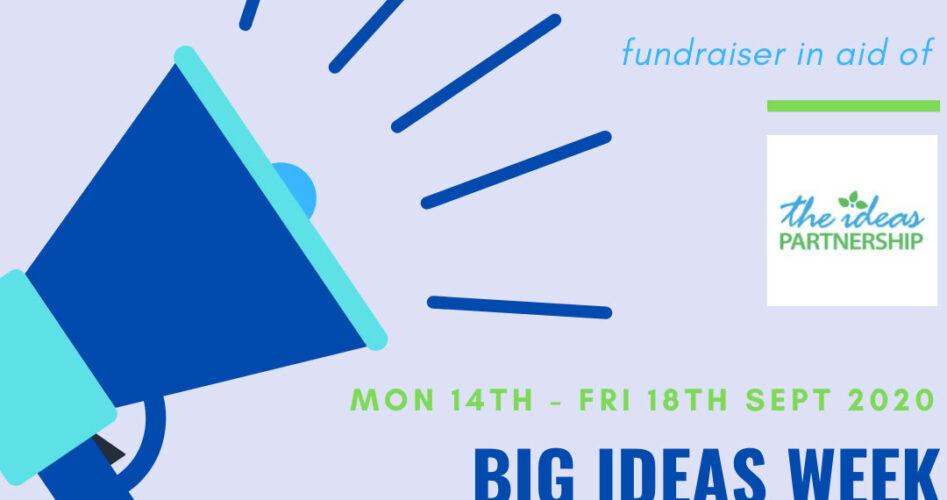 Big-Ideas-Week_Logo