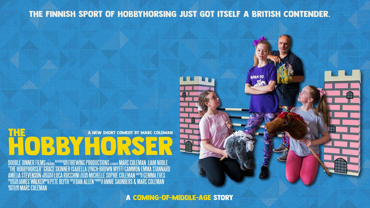 HOBBYHORSER-MOCK-MOVIE-POSTER-LANDSCAPE