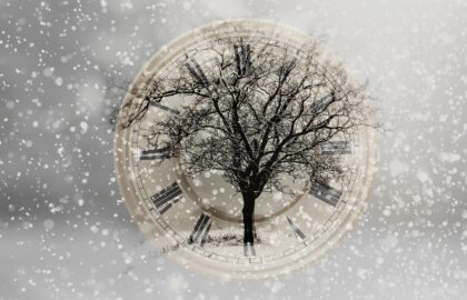 snow-2910676_1280