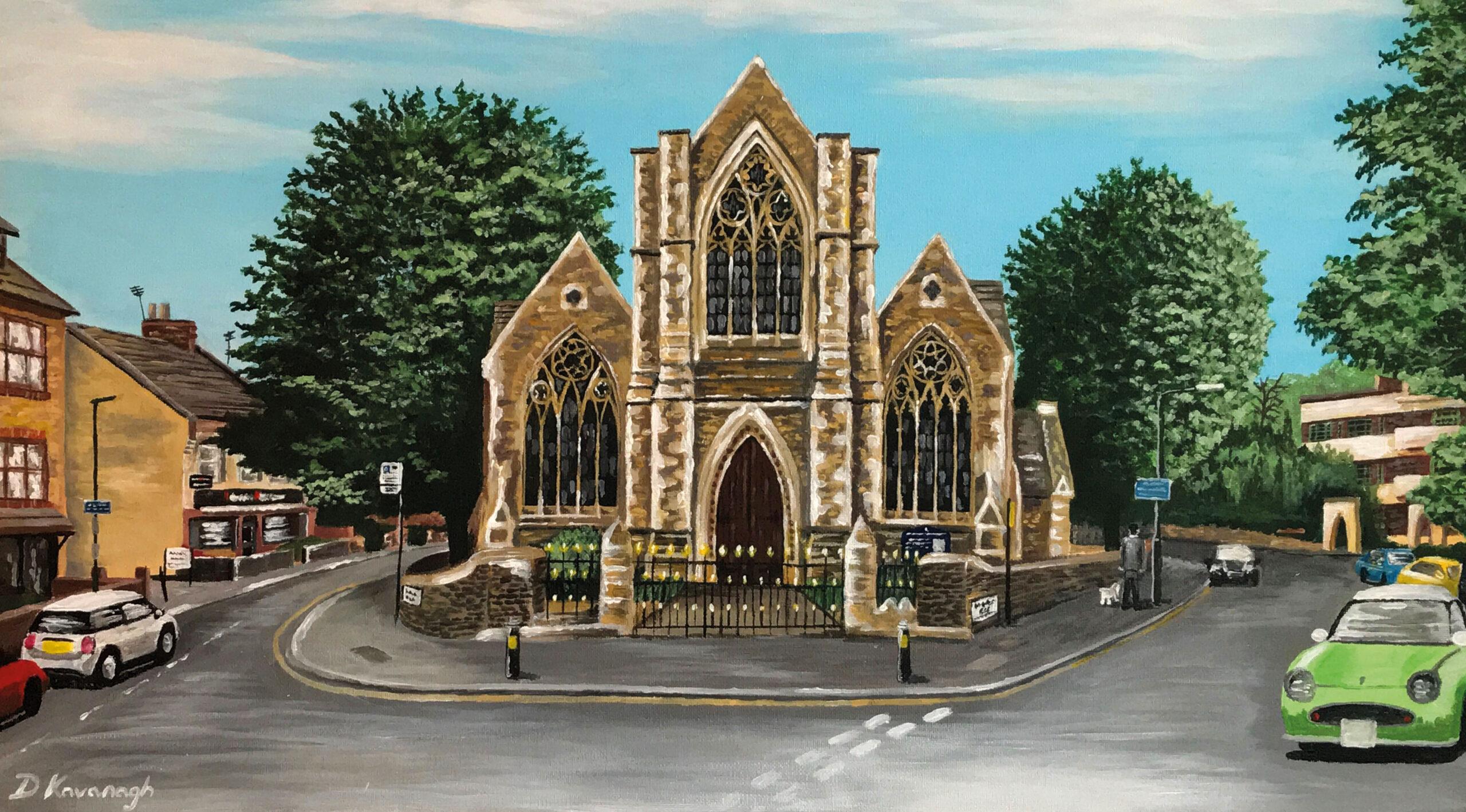 Wanstead-United-Reformed-Church-DK