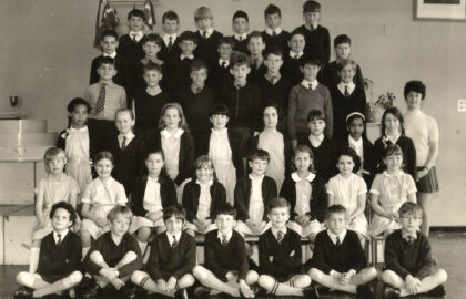 Class-3-photo-with-Miss-Nelson