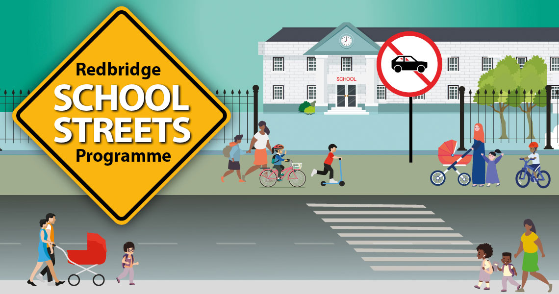 school-streets-graphic-Carousel-1140x600px