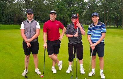 golfers-1