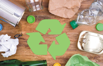 recycling-image